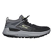 Mens Skechers GO Run Max Trail 5 Ultra Trail Running Shoe