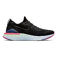 Womens Nike Epic React Flyknit 2 Running Shoe