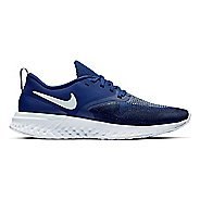 Womens Nike Odyssey React Flyknit 2 Running Shoe