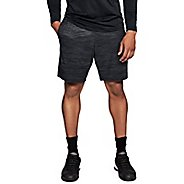 Mens Under Armour MK1 Twist Unlined Shorts