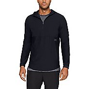 Mens Under Armour Vanish Hybrid Casual Jackets