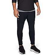 Mens Under Armour Vanish Hybrid Pants