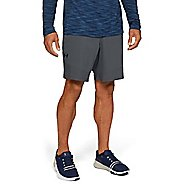 Mens Under Armour Vanish Woven Unlined Shorts