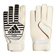 adidas Classic Training Gloves Handwear