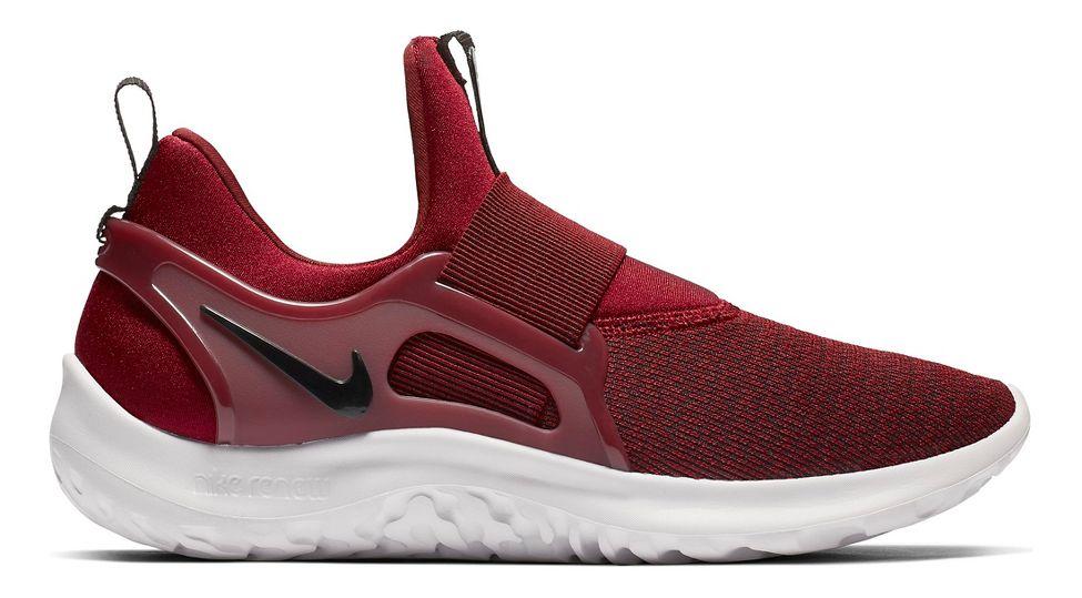 32f952ed84dd Womens Nike Renew Freedom Running Shoe at Road Runner Sports