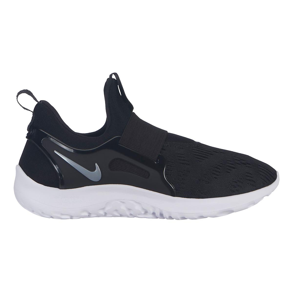 f7f5a89a48c4 ... free shipping womens nike renew freedom running shoe at road runner  sports 5058d c766c