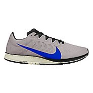 Nike Air Zoom Streak 7 Racing Shoe