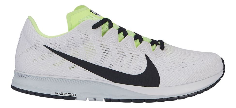 Nike Air Zoom Streak 7 Racing Shoe at Road Runner Sports 65c3e5100
