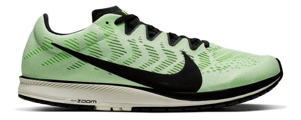 Mens Nike Zoom Streak 7