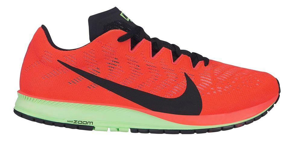 buy online 173c3 daedc Nike Air Zoom Streak 7 Racing Shoe at Road Runner Sports