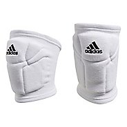 adidas Elite Knee Pads Injury Recovery