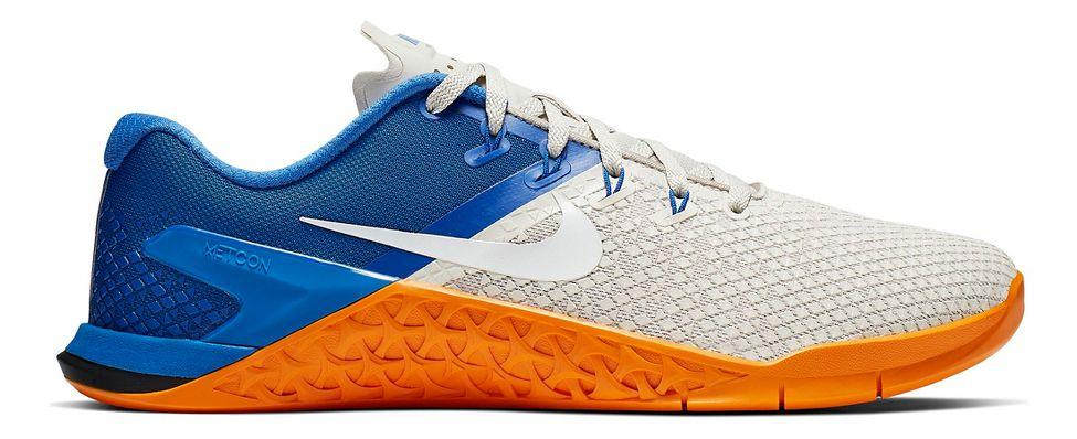 b4f1d8258e1d91 Mens Nike Metcon 4 XD Cross Training Shoe at Road Runner Sports