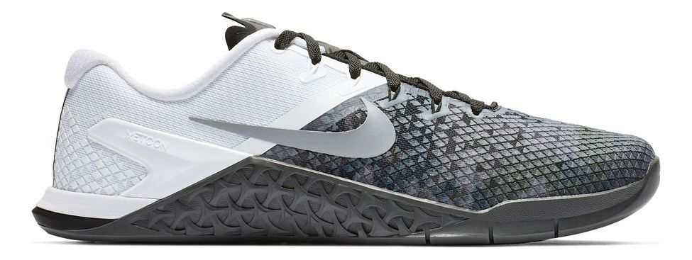separation shoes 36033 6b5e1 Mens Nike Metcon 4 XD Cross Training Shoe at Road Runner Sports