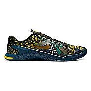 Mens Nike Metcon 4 XD Cross Training Shoe