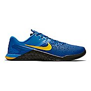 Mens Nike Metcon 4 XD Nowstalgia Cross Training Shoe