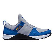 Mens Nike Tech Trainer Nowstalgia Cross Training Shoe