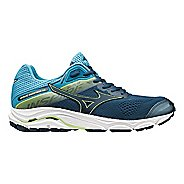 Mens Mizuno Wave Inspire 15 Running Shoe