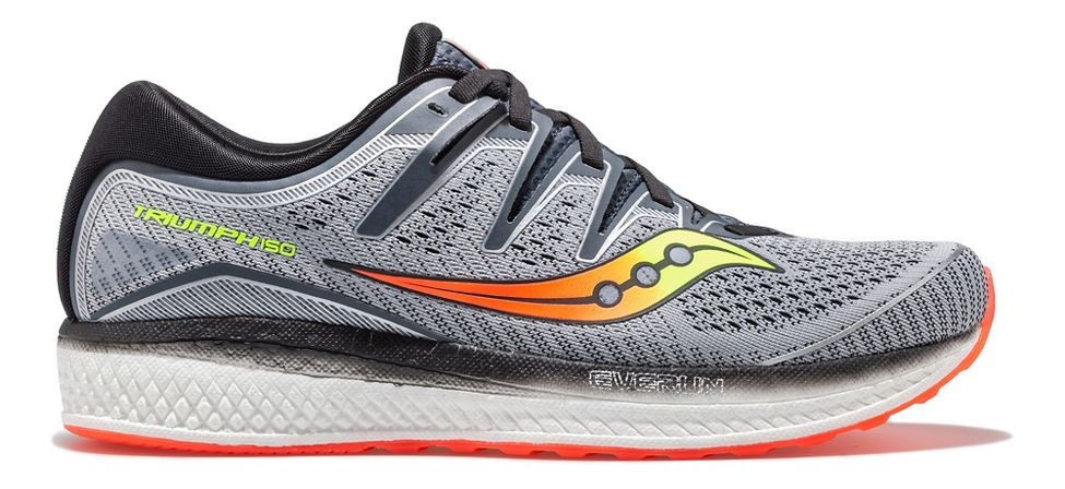 b523f3907cc Mens Saucony Triumph ISO 5 Running Shoe at Road Runner Sports