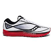 Mens Saucony Kinvara 10 Running Shoe