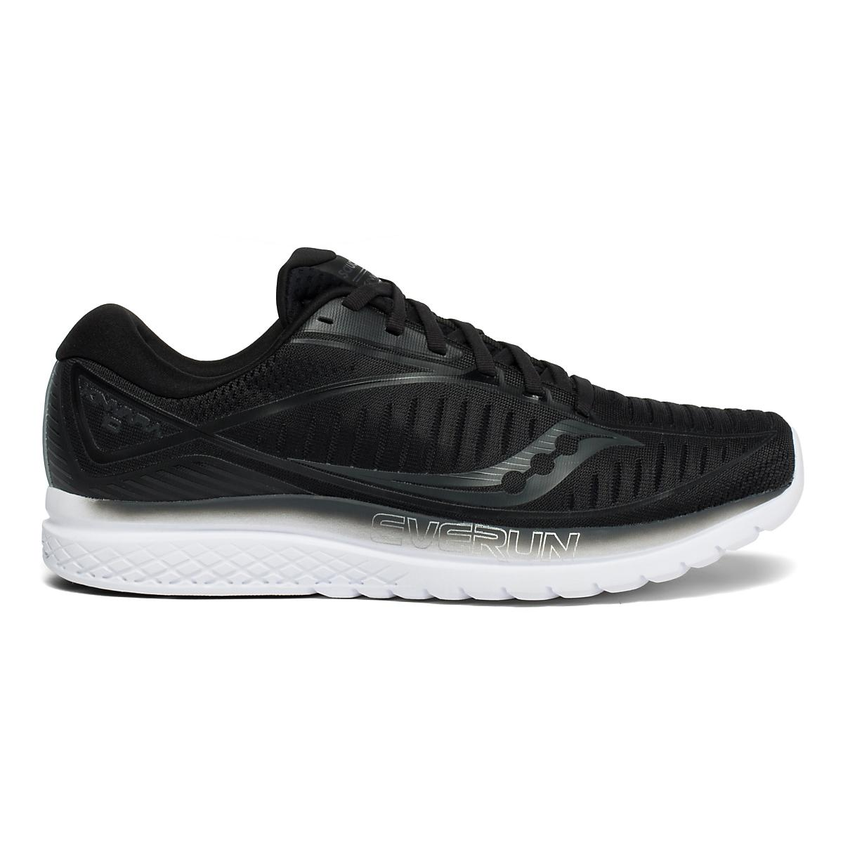 4a4bc15f Mens Saucony Kinvara 10 Running Shoe at Road Runner Sports