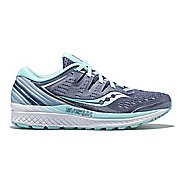 Womens Saucony Guide ISO 2 Running Shoe