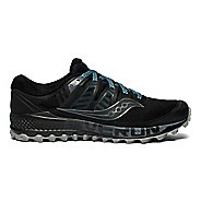 Mens Saucony Peregrine ISO Trail Running Shoe