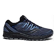 Mens Saucony Guide ISO 2 TR Trail Running Shoe
