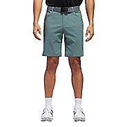 Mens Adidas Adicross Five-Pocket Unlined Shorts