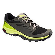 Mens Salomon Outline Hiking Shoe