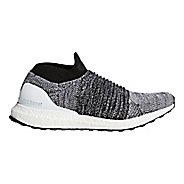 Mens adidas Ultra Boost Laceless Running Shoe