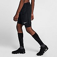 "Mens Nike Challenger 7"" 2-in-1 Shorts"