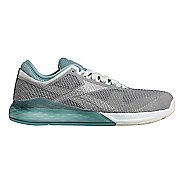 Womens Reebok CrossFit Nano 9 Cross Training Shoe