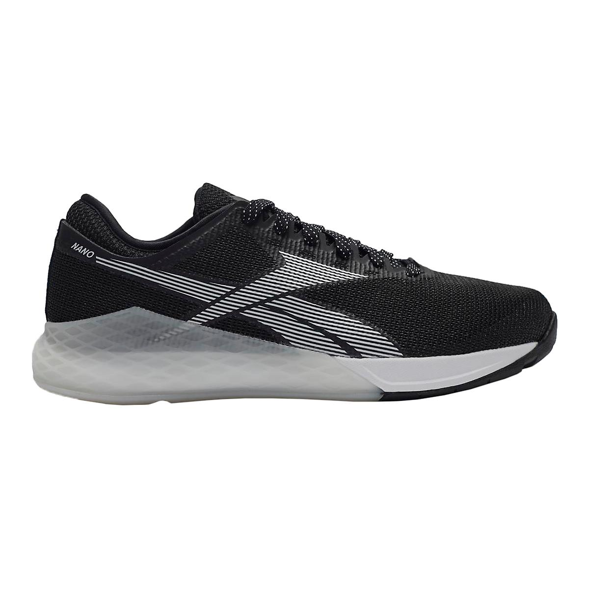 mirar televisión Cañón Engaño  Womens Reebok CrossFit Nano 9 Cross Training Shoe at Road Runner Sports