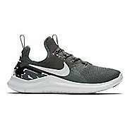 Womens Nike Free TR 8 AMP Cross Training Shoe
