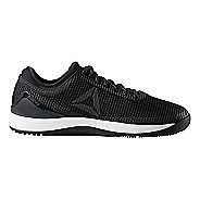 Mens Reebok CrossFit Nano 8 No Excuses Cross Training Shoe
