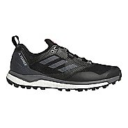 Mens adidas Terrex Agravic XT Trail Running Shoe
