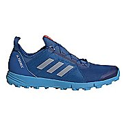 Mens adidas Terrex Speed Trail Running Shoe
