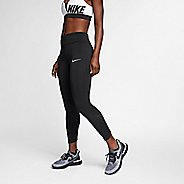 Womens Nike Epic Lux Tights & Leggings