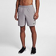 Mens Nike Flex Vent Max 2.0 Unlined Shorts