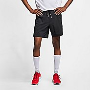 "Mens Nike Flex Stride 7"" Lined Shorts"