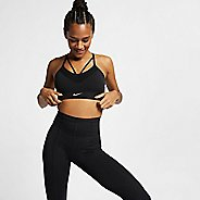 Womens Nike Seamless Everyday Bras