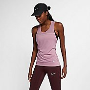 Womens Nike Infinite Sleeveless & Tank Technical Tops