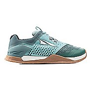 Womens Altra HIIT XT 2 Cross Training Shoe