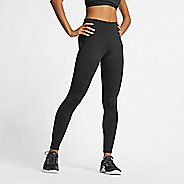 All-In Lux Tights & Leggings