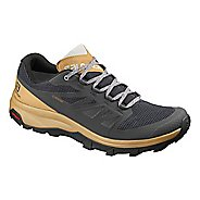 Mens Salomon Outline GTX Hiking Shoe