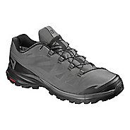 Mens Salomon Outpath GTX Hiking Shoe