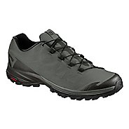 Mens Salomon Outpath Hiking Shoe