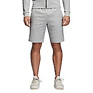 Mens Adidas ID Stadium Unlined Shorts