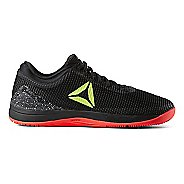 Mens Reebok CrossFit Nano 8 Be More Human Cross Training Shoe