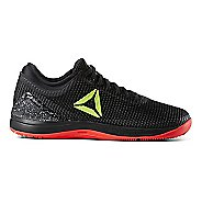 Womens Reebok CrossFit Nano 8 Be More Human Cross Training Shoe
